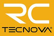Logo of RC TECNOVA LTDA